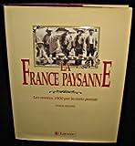 echange, troc Zeyons - Les annees 1900 par la carte postale - la France paysanne