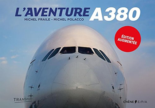 laventure-a380