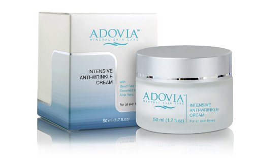Adovia Intensive Anti-Wrinkle Cream