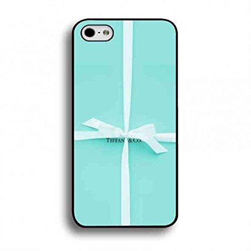 cover-for-iphone-6plus-iphone-6splus55inch-coquehard-plastic-phone-coquetop-jewellery-tiffany-co-pho