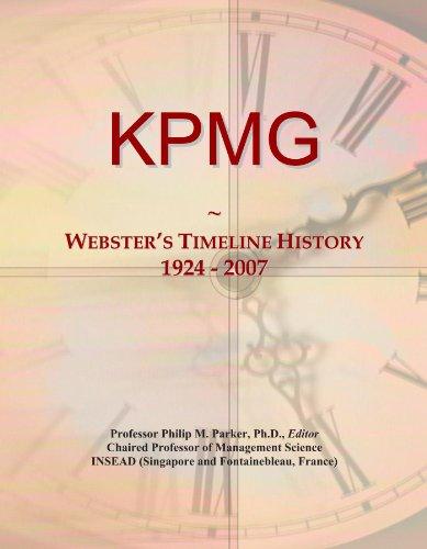 kpmg-websters-timeline-history-1924-2007