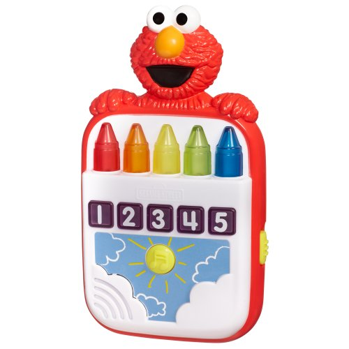 Sesame Street Toys For Toddlers : Sesame street toys for toddlers webnuggetz