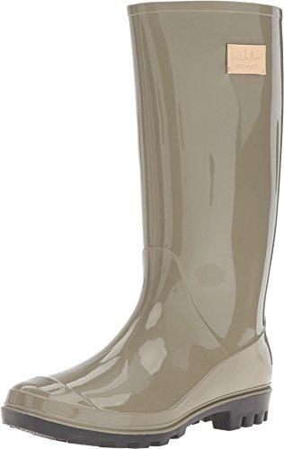 nicole-miller-new-york-womens-rena-hunter-boot