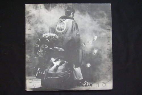 Quadrophenia
