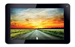 iBall Slide 3G 7271 Tablet (7 inch, 4GB, Wi-Fi+3G+Voice Calling) White