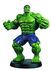The Incredible Hulk Large Figurine
