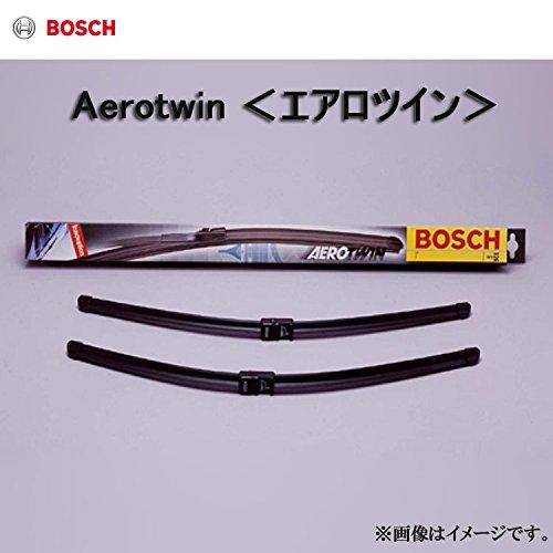 Bosch 3397118933 Wischblatt Satz