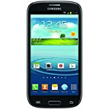 Samsung Galaxy S3 - 16GB Smartphone - Unlocked Verizon - White (Certified Refurbished)
