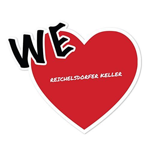jollify-sticker-reichels-glashutte-keller-10-cm-