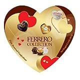 Ferrero Collection Valentine Heart, 9.3oz