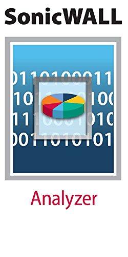 dell-sonicwall-01-ssc-3387-software-de-gerencia-de-sistema-sra-1200-sra-virtual-appliance-ssl-vpn-20