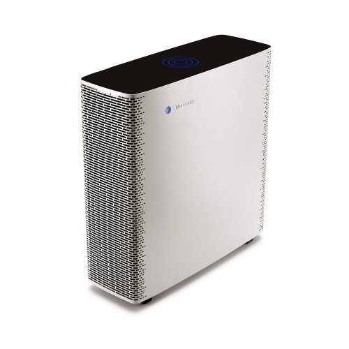 Image of Blueair Sense Air Purifier