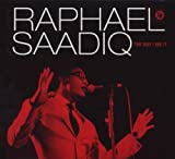 The Way I See It Raphael Saadiq