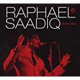 The Way I See Itby Raphael Saadiq