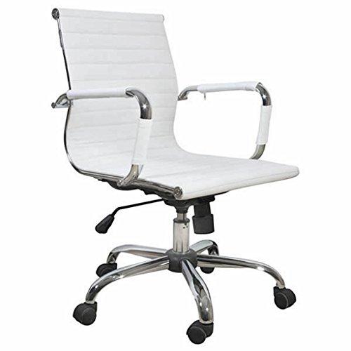 Si ge de bureau ergonomique confortable pour le dos for Chaise confortable pour le dos