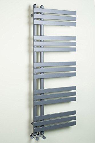 Designer-Handtuchheizkrper-Badheizkrper-1272-x-500-mm-grau