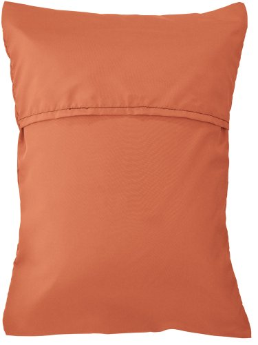 Thermarest Ultralite Pillow Case front-961910