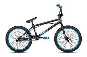Bikes Cincinnati DK Cincinnati Boys BMX Bike