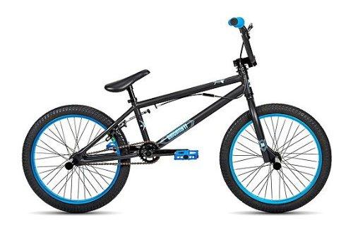 Bmx Bikes Cincinnati Cincinnati Boys BMX Bike