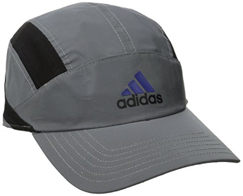 adidas-Mens-Reflective-Circuit-Trainer-Relaxed-Cap