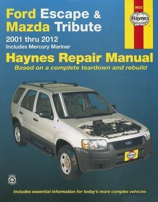 ford-escape-mazda-tribute-automotive-repair-manual-2001-2012-author-mike-stubblefield-published-on-o