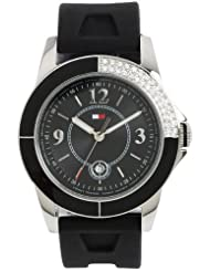 Tommy Hilfiger Womens Watch 1780972