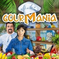 Gourmania [Download]