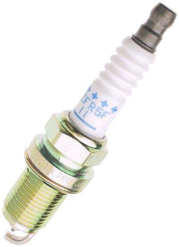 NGK Spark Plug Laser Platinum PZFR5F-11