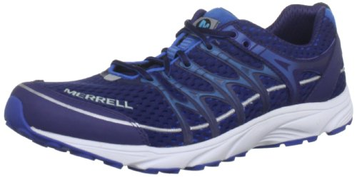 Merrell Mens Mix Master Move J41031 Trail Running Shoes