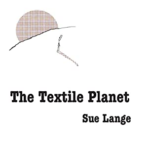 The Textile Planet Audiobook