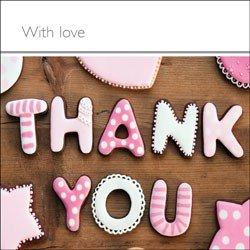 thank-you-con-biglietti-dauguri-scritta-love-6-pezzi
