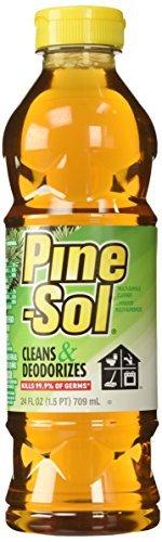 pine-sol-original-24-oz-by-pine-sol