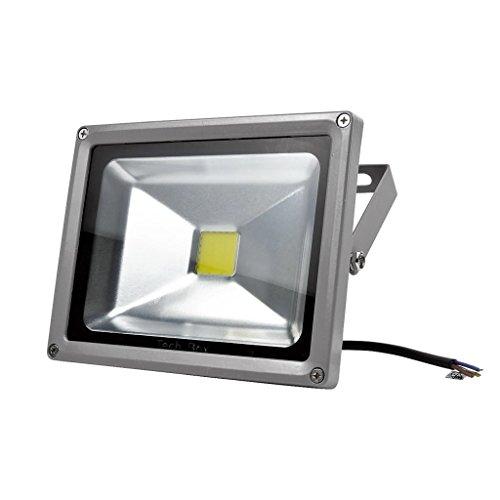 20w-blanc-froid-ip65-projecteur-led-haute-puissance-ampoule-lampe-flood-lavage
