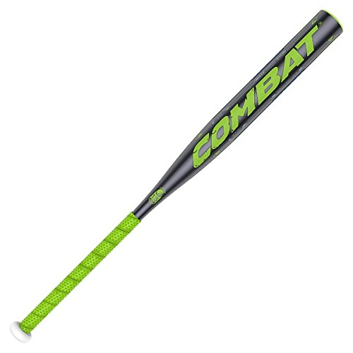 Combat Maxum Youth Baseball Bat