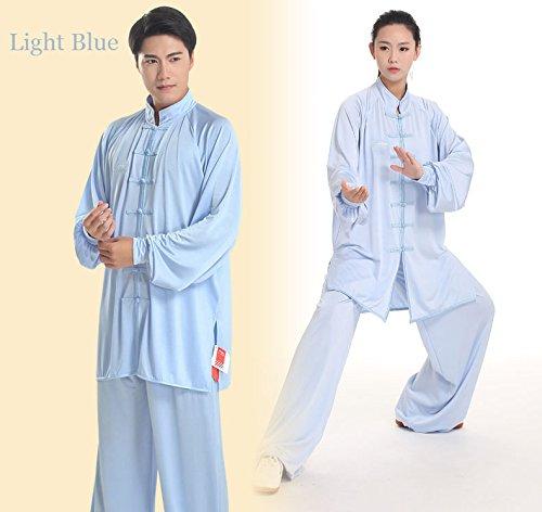 li-ning-chinese-tai-chi-wu-shu-kung-fu-clothing-costume-suit-basic-style-for-daily-training-morning-