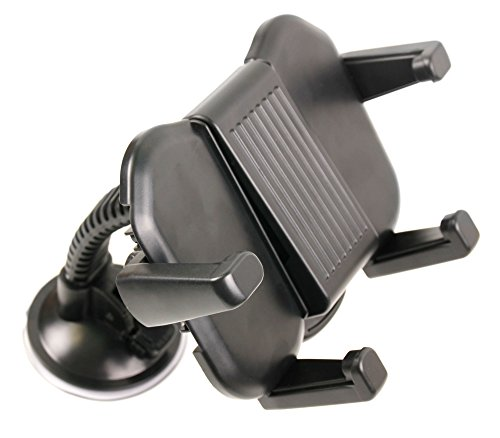 duragadget-suction-mount-and-tray-in-black-for-sylvania-sdvd9000b2-9-inch-swivel-screen-cd-mp3-sdvd7