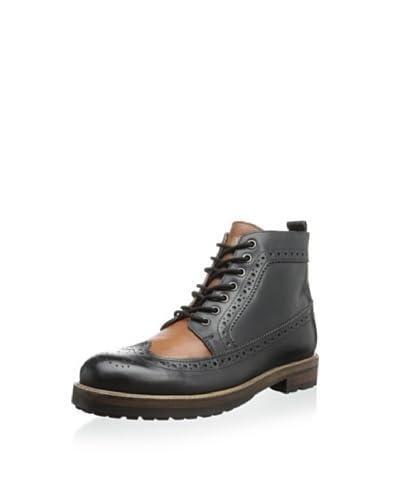 Ben Sherman Men's Cranston Boot