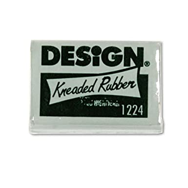 Kneaded Rubber - Amazon.es
