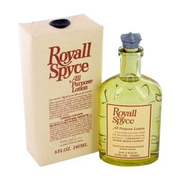 royall-spyce-by-royall-fragrances-all-purpose-lotion-cologne-8-oz-for-men-by-royall-fragrances