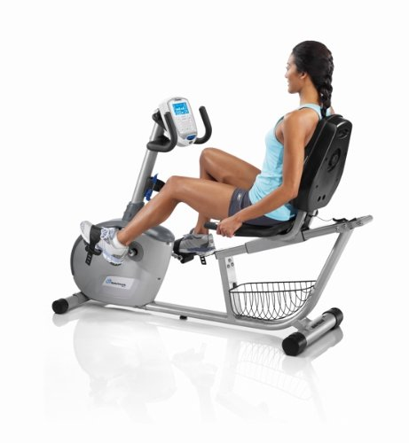 recumbent bikes for sale