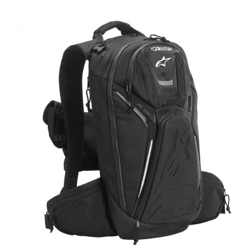 Alpinestars Tech Aero Backpack 61071810