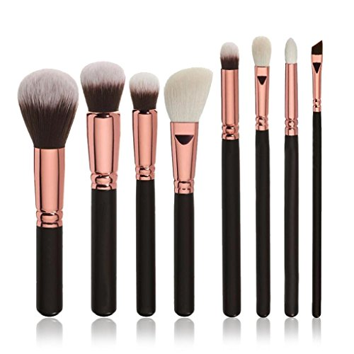 rosennie-8pcs-multifunction-cosmetic-makeup-brush-blusher-eye-shadow-brushes-set-kit-