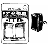 Fitz-All Set of 2 Replacement Pot Handles
