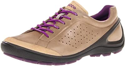 ECCO Women's Biom Grip Shoe