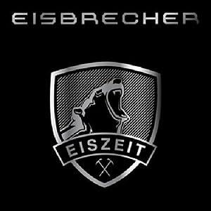 Eiszeit (Limited Edition)