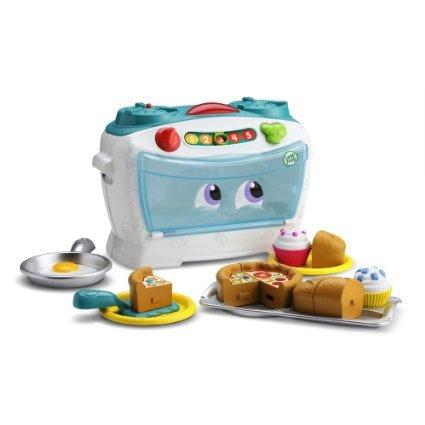 LeapFrog-Number-Lovin-Oven-Toy