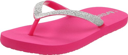 Reef Kids Little Stargazer Flip Flop