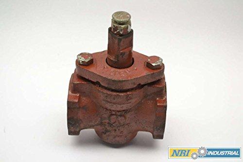 nordstrom-fig-142-175wog-1-1-4-in-npt-iron-threaded-plug-valve-b380010