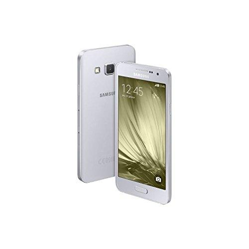 Samsung-Galaxy-A3-Tlphone-portable-dbloqu-4G-Ecran-45-pouces-16-Go-Simple-SIM-Android-44-KitKat