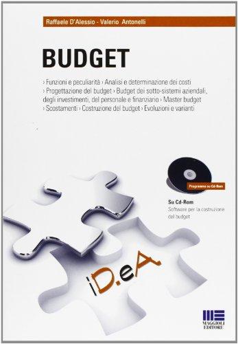 budget-con-cd-rom